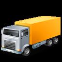 Medium Trucks